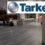 Характеристики и коллекции ламината Tarkett