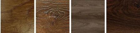 Ламинат floorwood дуб