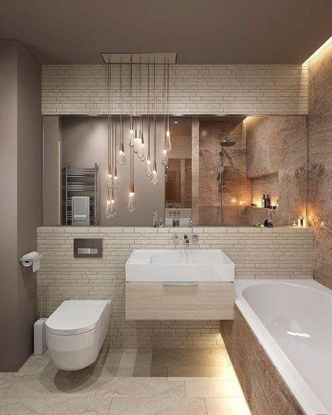 Душевая кабина или ванна. Что выбрать для дома?