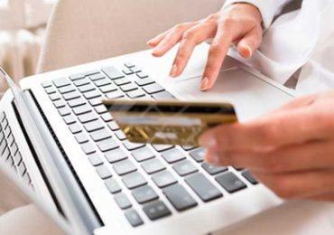 Как оформить микрокредит через интернет?