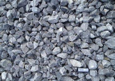 Щебень и его использование в строительстве