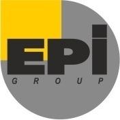 epigroup