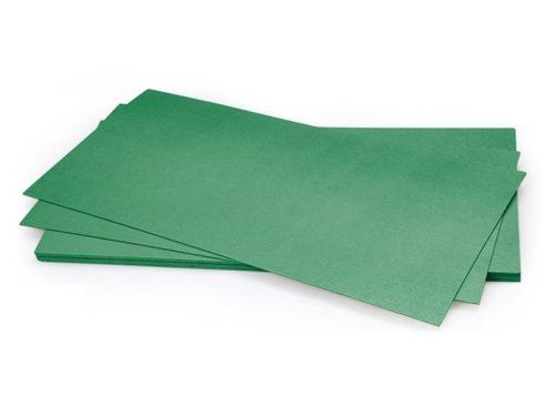 Материал для укладки подложки под ламинат