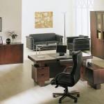Офисный ламинат - какой он бывает и как выбрать?